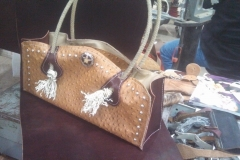 Purses, Bags and Briefcases